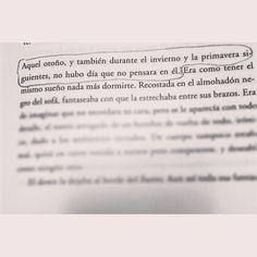 #frases#mividaquerida#libros