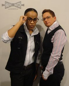 #HAUTEBUTCH Alpha Sport Shirts & Dress Shirts from size XS - 3X available in fashionable styles and colors. Get 'em while they're hot! https://www.hautebutch.com/portfolio/alpha-sport-shirts/gallery/hbshop Embrace The Brand That Embraces You!