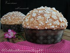 Funfetti Cake, Sweet Bread, Coffee Cake, Sausage, Special Occasion, Holiday, Christmas, Bbq, Muffin