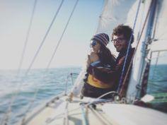 #lifestyle #nomad #bragfest #yogaweekend #yogagirl #yogagirls #pssh #sanfrancisco #babesgonevanning #vans #inavandownbytheriver #boho #bohemian #bohochic #youalways #weinusgenius #harveynachogeniuswenius #skateordie #skatergirl #skateboarding #sailing #sail #sailboat by sonoradancer