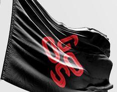 """Check out new work on my @Behance portfolio: """"SOGO identity/branding"""" http://be.net/gallery/65907799/SOGO-identitybranding"""