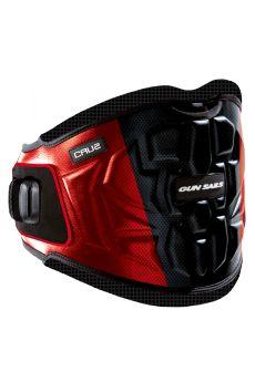 CRUZ Ergonomic hip harness for freemove and freeride Sketchers, Gears, Gun, Sneakers, Shoes, Tennis, Slippers, Zapatos, Gear Train