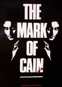 La Marque de Caïn [1985]