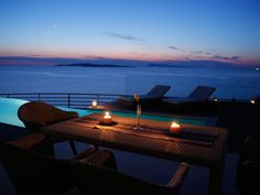 Presidential Suite Pool Bar, Auto Service, Pool Towels, Corfu, Spa Treatments, Car Rental, Private Pool, Contemporary Decor, Green Colors