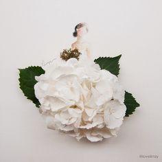 Love Limzy: l'artista che dipinge con i fiori-http://www.lestanzedellamoda.com/2014_10_01_archive.html