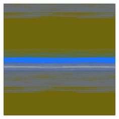 "<a href=""http://www.colourlovers.com/palette/1873080/UNNLUCIACTIVE"" target=""_blank""><img src=""http://www.colourlovers.com/images/badges/p/1873/1873080_UNNLUCIACTIVE.png"" style=""width: 240px; height: 120px; border: 0 none;"" alt=""UNNLUCIACTIVE"" /></a>"