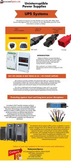 18 Best PDU Power Distribution Units | Data Centre