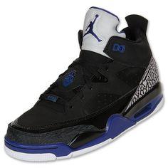 bba2e06164ac Mens Jordan Son of Mars Low Basketball Shoes