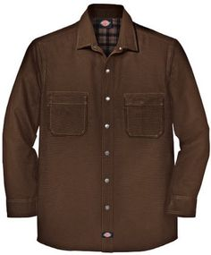 Dickies Men's Long Sleeve Brushed Back Canvas Shirt, http://www.amazon.com/dp/B00B6EE54G/ref=cm_sw_r_pi_awdm_8-AJwb11PDSSW