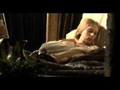 THE OTHER BOLEYN GIRL 2008  full movie FREE