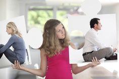 L'Associazione Euporos apre le iscrizioni per partecipare ai Gruppi di Parola, in programma per il mese di ottobre.  Il Gruppo di Parola è una recente opportunità rivolta a un gruppo di bambini o di adolescenti, che si possono confrontare tra loro rispetto alla separazione dei loro genitori. E' un luogo di sostegno e scambio di esperienze tra bambini e ragazzi, i cui genitori si stanno separando oppure sono già separati o divorziati.