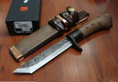 kanetsune knife - Google Search