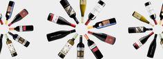 10 vinos IMBATIBLES a menos de 10€   Vignerons