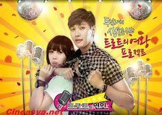 Trot Lovers - 6.Bölüm Türkçe Altyazılı izle | Asya,Güney Kore Tv ve Sinema Dünyasi http://goo.gl/X2gBoE