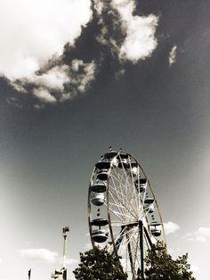 #carnival.