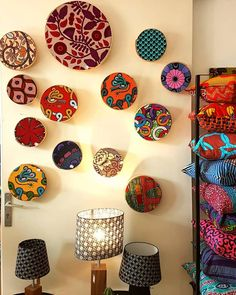 Fine Deco Chambre Wax that you must know, You?re in good company if you?re looking for Deco Chambre Wax African Crafts, African Home Decor, African Interior Design, African Design, Diy Wall Art, Wall Decor, Home Crafts, Diy Home Decor, Home And Deco