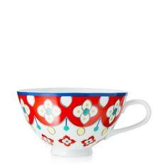 Moroccan Mug, this is adoable