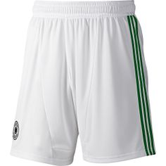 adidas Männer Deutschland Auswärtsshorts - http://www.kleidung-24.de/adidas-maenner-deutschland-auswaertsshorts   #Shorts #Deutschland