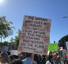 71 Protest Signs Ideas Protest Signs Protest Womens March Signs