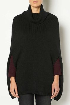 Knitwear   Waterfall Cardigans, Jumpers & more   Witchery Online