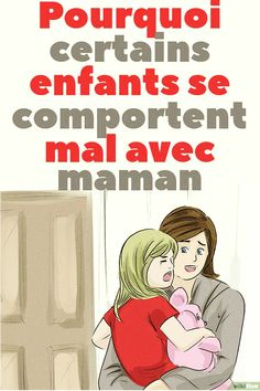 Peaceful Parenting, Attachment Parenting, Adolescence, Raising Kids, Family Life, Activities For Kids, Positivity, Children, Voici