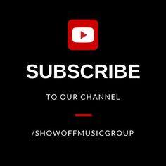 Subscribe Logos, Logo