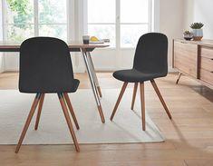 andas Lederstuhl »stick classic« in walnut oder white oak Massivholz Jetzt bestellen unter: https://moebel.ladendirekt.de/kueche-und-esszimmer/stuehle-und-hocker/holzstuehle/?uid=855927f0-1fac-5edf-97bd-1e505d83a1b4&utm_source=pinterest&utm_medium=pin&utm_campaign=boards #stühle #kueche #holzstuehle #esszimmer #hocker #stuehle