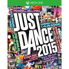 Game Just Dance 2015 - XBOX ONE - Submarino.com