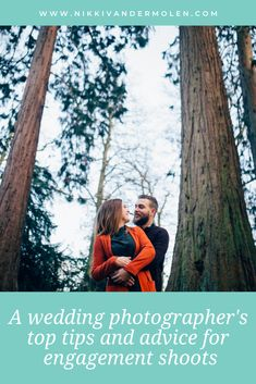 A wedding photographer's top tips and advice for engagement shoots. Documentary Wedding Photography, Creative Wedding Photography, Pre Wedding Shoot Ideas, Plan Your Wedding, Engagement Shoots, Wedding Engagement, Relaxed Wedding, London Wedding, Documentaries