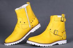 Timberland Men's 6 Inch Premium Pull-On Waterproof Boots - Yellow,Fashion Timberland Boots,Timberland Boots Outfit,New Timberland Boots 2016