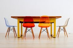 stompa uno s plus single chair bed pinterest charles eames high