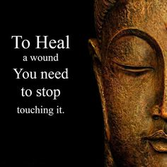 Metta for World Peace. here you are going to learn about buddhism the phislophy of life. Wisdom Quotes, True Quotes, Great Quotes, Quotes To Live By, Christ Quotes, Qoutes, Buddhist Wisdom, Buddhist Quotes, Teachings Of Buddha