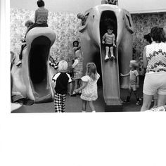 #richmondgordman #zooland who remembers this?  Lots of childhood time spent there