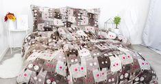 Chutná jako LUČINA! Sýr od Ládi Hrušky ale vyjde čtyřikrát levněji! Máme RECEPT - tn.cz Comforters, Gift Wrapping, Blanket, Creature Comforts, Gift Wrapping Paper, Quilts, Wrapping Gifts, Blankets, Cover