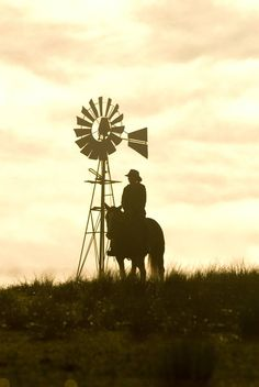 Kate Mcleod's Daughters, Tattoos For Daughters, Man From Snowy River, Country Lifestyle, Horse Ranch, Choose Joy, Fantasy, Popular Culture, Farm Life