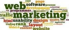 Simple Steps For Effective Web Marketing