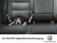 Volkswagen_tdi_s