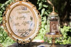 Storybook Love: Styled Shoot, by Mehta Weddings and The Dizzy Daisy