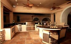 OutdoorKitchensusa