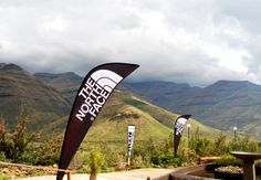 Maliba and KZN Trail Running partnered with The North Face SA Road Running, Trail Running, Ultra Trail, Sea Level, Marathon, The North Face, Africa, Exercise, Sky