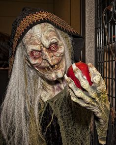 monsterpalooza 2015 - 12 | by CE Photogenetix