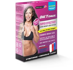 La soluzione più conveniente per avere un corpo magro Healthy Beauty, Health And Beauty, Oprah Winfrey, Easy Weight Loss, Lose Weight, Subcutaneous Tissue, Increase Appetite, Slow Metabolism, Physical Stress