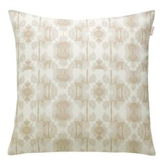 Pillow by Esprit | Home24