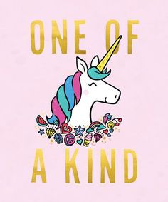 13 mentions J'aime, 1 commentaires – Unicorns are Funny! (@unicorns.memes) sur Instagram : « #unicorns #unicornlove #unicornswag #unicornforlife #unicornsarereal #unicornstyle #pinkunicorn… »