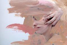 Destroying the innocence | Art Jobs
