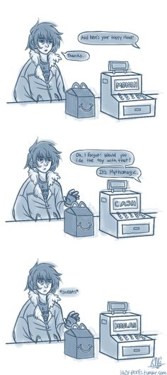 Nico di Angelo * I don't own any of these characters there all property of Rick Riordan Random Arte Percy Jackson, Dibujos Percy Jackson, Percy Jackson Memes, Percy Jackson Books, Percy Jackson Fandom, Percy Jackson Fan Art Funny, Magnus Chase, Percabeth, Solangelo