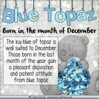 Birthstone of the month - April Teddy Images, Cute Images, Teddy Pictures, Bear Pictures, Tatty Teddy, December Baby, November 17, Blue Nose Friends, Birth Month