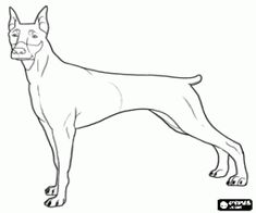 Free Coloring Pages, Printable Coloring Pages, Coloring Sheets, Coloring Pages, Colouring Sheets, Free Colouring Pages
