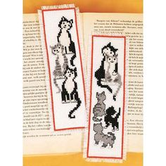 - Looking For - Polterguist Cross Stitch Music, Cross Stitch Books, Cross Stitch Bookmarks, Simple Cross Stitch, Cross Stitch Rose, Cross Stitch Borders, Cross Stitch Animals, Cross Stitch Charts, Cross Stitch Designs