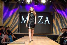 Two-color dress Fashion Show, December, Concert, Color, Shopping, Dresses, Vestidos, Colour, Concerts